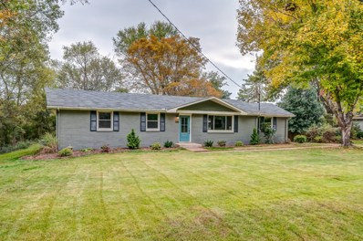 221 Stable Rd, Franklin, TN 37069 - #: 2098474