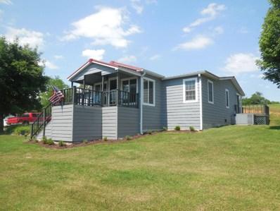 2548 Hwy. 25 W, Cottontown, TN 37048 - #: 2105655
