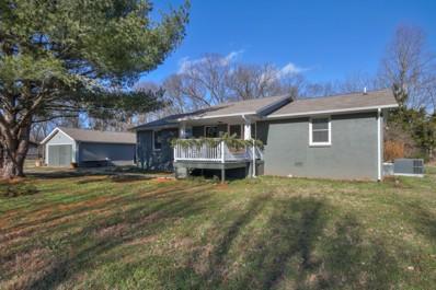 3065 Asbury Rd, Murfreesboro, TN 37129 - #: 2106095
