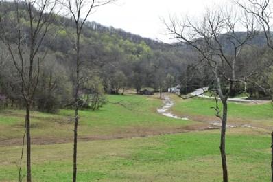 1803 Burke Hollow Rd, Nolensville, TN 37135 - #: 2106755