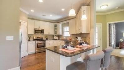 806 Cottage House Ln, #134 UNIT 134, Nolensville, TN 37135 - #: 2110854