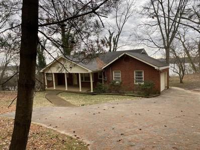 13 Jones Cir, Old Hickory, TN 37138 - #: 2115409