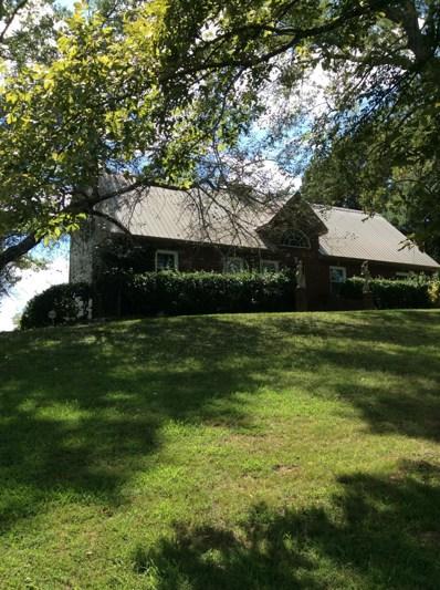 9675 Clovercroft Rd, Nolensville, TN 37135 - #: 2122520