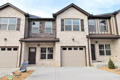 1404 Villa Cir #1404 UNIT 1404, Lebanon, TN 37090 - #: 2124974