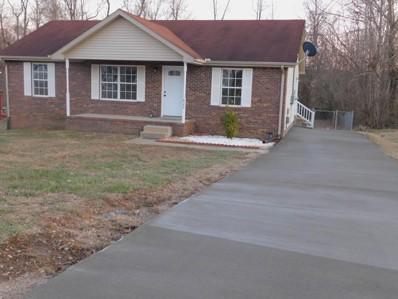 622 Woodhaven Drive, Clarksville, TN 37042 - #: 2125369