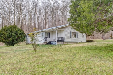 2561 New Dry Hollow Rd, Cumberland Furnace, TN 37051 - #: 2134945