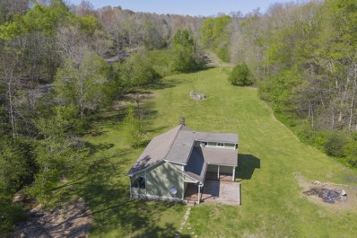 1010 Little Leatherwood Rd, Vanleer, TN 37181 - #: 2143658