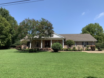 48 Hugh Carrington Ln, Parsons, TN 38363 - #: 2187001
