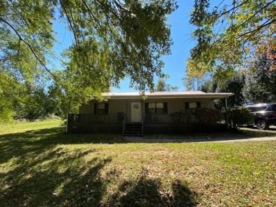 494 Woods Edge Rd, Winchester, TN 37398 - #: 2199435