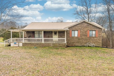 16361 Clay County Hwy, Red Boiling Springs, TN 37150 - #: 2218926