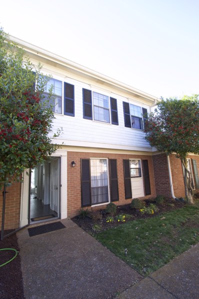 1107 Brentwood Pt, Brentwood, TN 37027 - #: 2224233