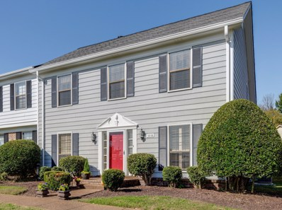 1218 Brentwood Pointe, Brentwood, TN 37027 - #: 2228588