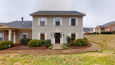 1228 Brentwood Point, Brentwood, TN  - #: 2229680