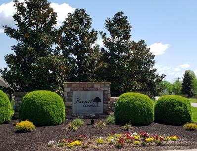 232 Seclusion Ct.- 28, Murfreesboro, TN  - #: 2231966