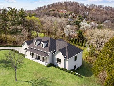 1230 Cliftee Dr, Brentwood, TN 37027 - #: 2242644
