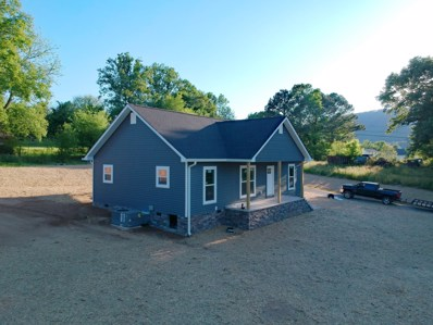 240 Sweetwater Rd, Whitwell, TN 37397 - #: 2251738