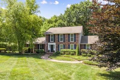 5437 Camelot Rd, Brentwood, TN 37027 - #: 2265556