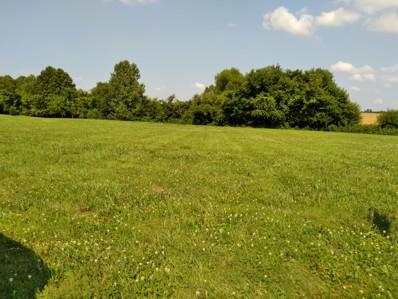 12 Westbrooke Farms, Pembroke, KY  - #: 2273804