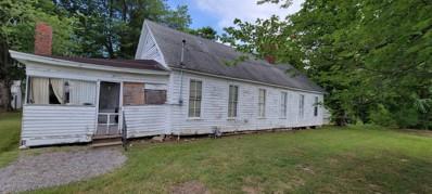 175 Mill St, Hanson, KY 42413 - #: 2274642