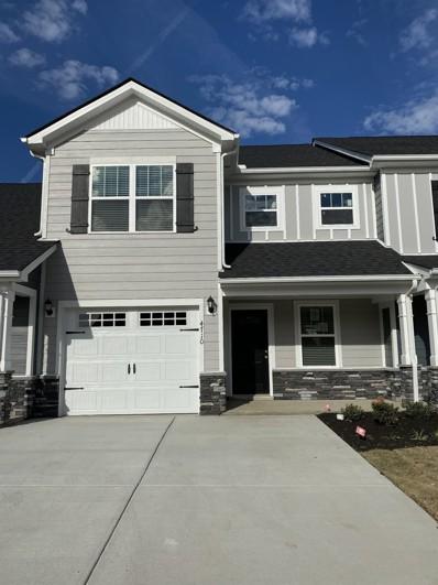 5333 Normandy Cob Drive lot 58, Murfreesboro, TN 37129 - #: 2296321