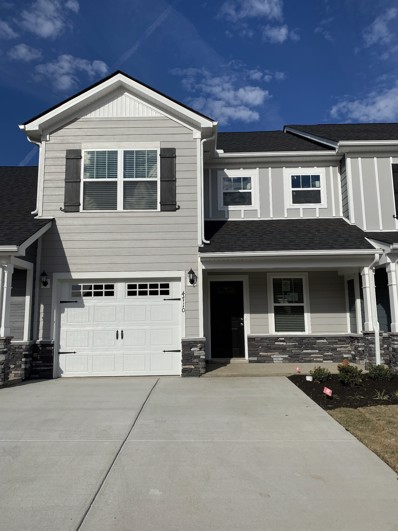 5305 Normandy Cob Drive lot 46, Murfreesboro, TN 37129 - #: 2296327