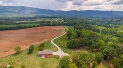 174 Cloer Mill Drive, Benton, TN 37307 - #: 20165641
