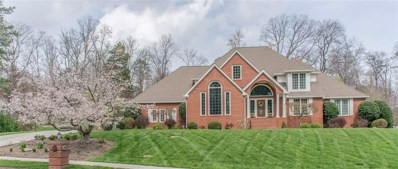 671 Paragon Parkway, Cleveland, TN 37312 - #: 20175993