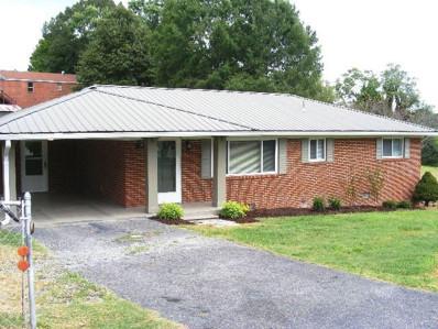 2516 Rodney Way, Cleveland, TN 37323 - #: 20185005