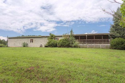 574 County Road 775, Riceville, TN 37370 - #: 20185290