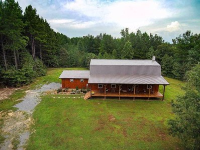 201 County Road 775, Riceville, TN 37370 - #: 20185442