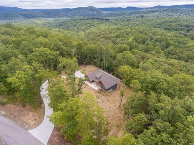 157 Countrywood Place, Harriman, TN 37748 - #: 20185642