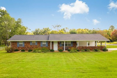 775 Mimosa Drive Nw, Cleveland, TN 37312 - #: 20185910