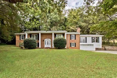 620 Forrest Ave, Athens, TN 37303 - #: 20186176
