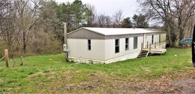 200 County Road 158, Athens, TN 37303 - #: 20190927