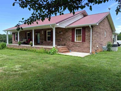 457 Clemmer Ferry Road, Benton, TN 37307 - #: 20193784