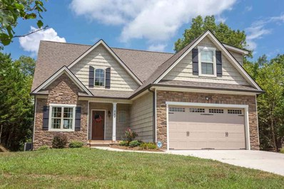 363 Dogwood Lane, Decatur, TN 37323 - #: 20193856
