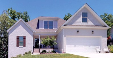 1786 Overdale Drive, Cleveland, TN 37312 - #: 20195463