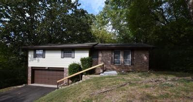 8909 Heritage Dr, Chattanooga, TN 37416 - #: 20195882