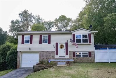 5466 Chesapeake Drive, Chattanooga, TN 37416 - #: 20196046