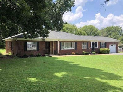 150 Gale Dr, Cleveland, TN 37312 - #: 20196272
