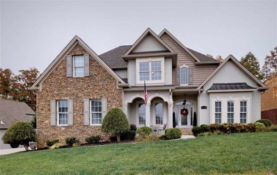 1776 Overdale Drive, Cleveland, TN 37312 - #: 20196379