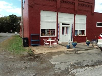 148 S Main Street, Calhoun, TN 37320 - #: 20208947