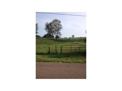 0 Loves Mill Road, Chilhowie, VA 24319 - #: 330982