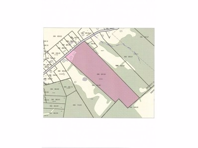 Old Mine, Greeneville, TN 37745 - #: 363892
