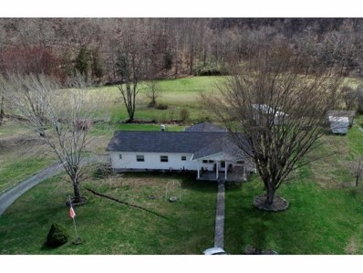 148 Windcrest Dr., Duffield, VA 24244 - #: 390198
