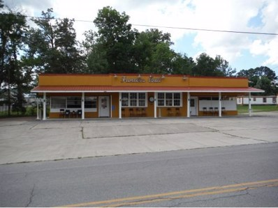 6585 Horton Hwy UNIT 5, Greeneville, TN 37745 - #: 393686