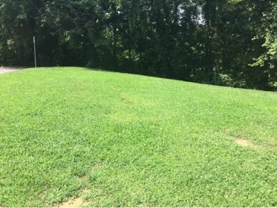 279 Alpine Trail, Kinsport, TN 37663 - #: 396189