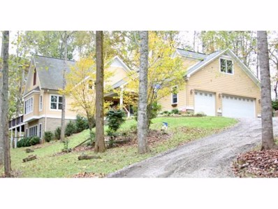 11976 Waterhouse Lane, Meadowview, VA 24361 - #: 399496