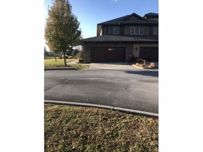 355 Monroe Private Dr UNIT 0, Bristol, TN 37620 - #: 399868