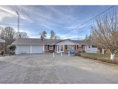 127 Bill Martin Road, Chuckey, TN 37641 - #: 401968
